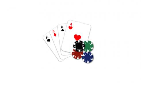 Фолд в покере, что нужно знать