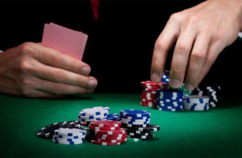 Покер не будет считаться спортом