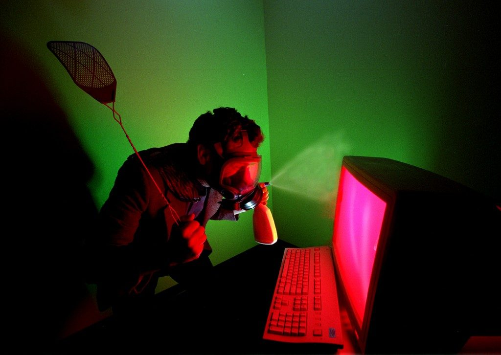 hacker-1024x726