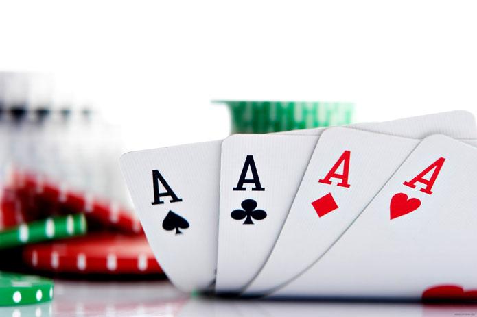 igraem-v-karty