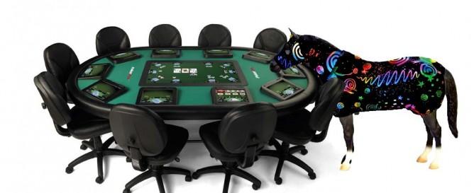 horse-poker-2