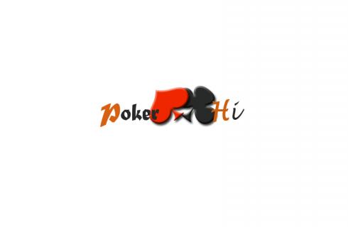 Покер для новичков: основные правила игры