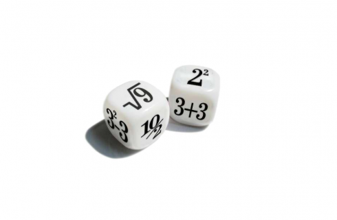 Шансы в покере или теория вероятности