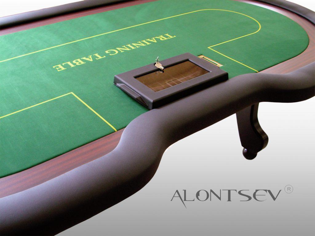 stol-stad-poker-10-polulyuksflot3-1