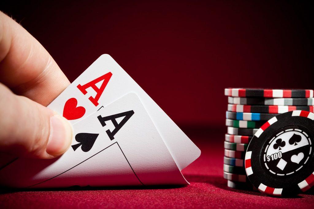 0-kombinacii-kitaiskiy-poker-666