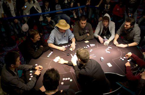 Скачать покер техасский холдем на компьютер на русском