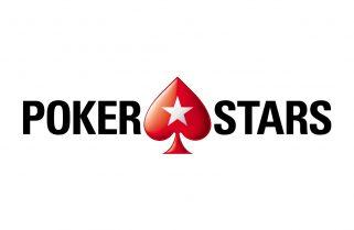 Игроки обнаружили баг в турнирах POKERSTARS, из-за которого можно потерять много денег