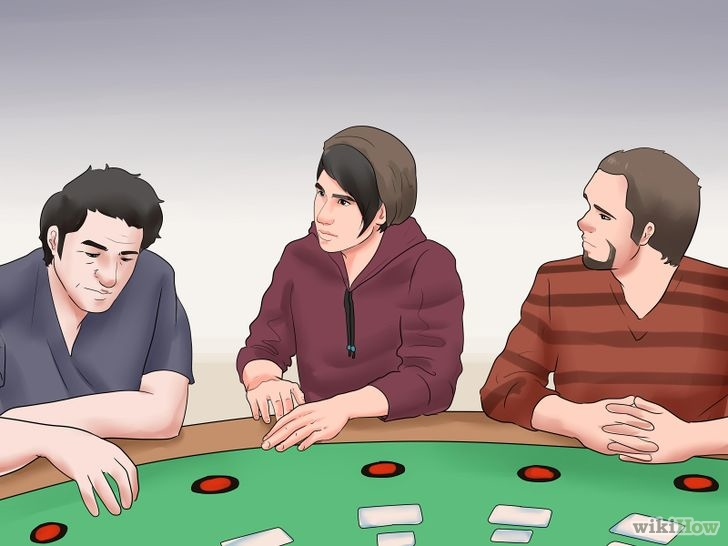 728px-become-a-professional-poker-player-step-2-version-2
