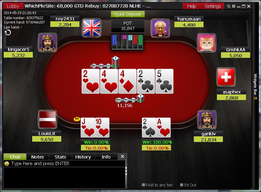 ladbrokes-poker-table