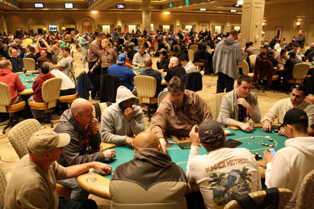 packed-poker-room-wide