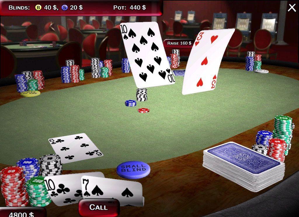 texas_holdem_poker_3d_de_3