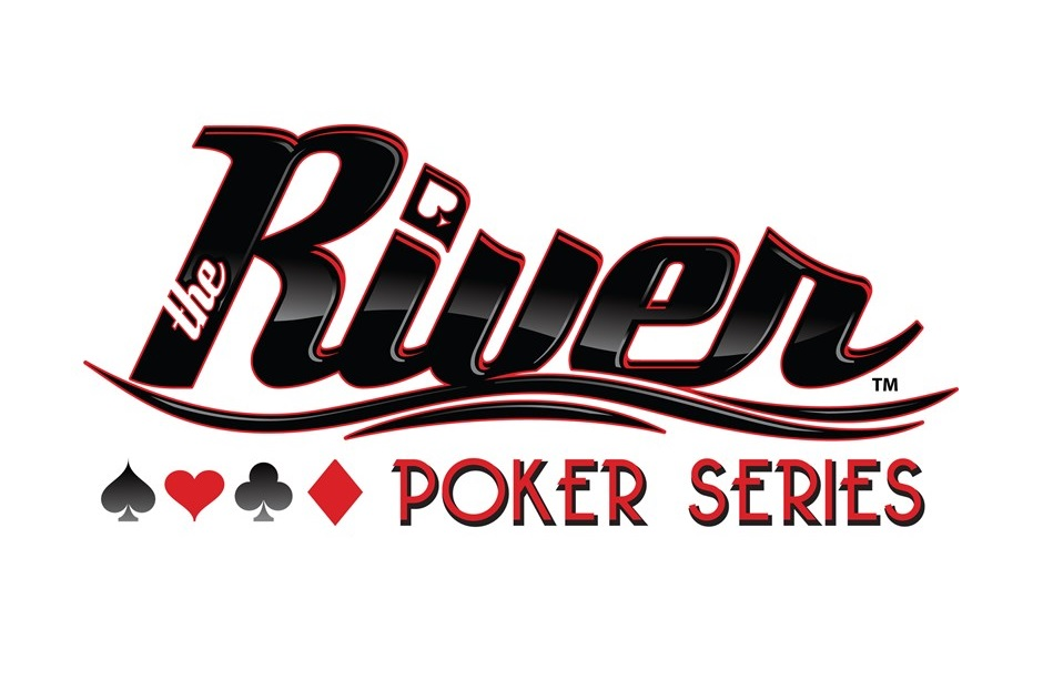 River rock casino poker tournament schedule osheas casino