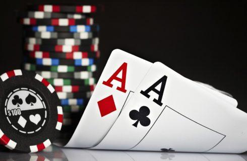 Скачать игру покер бесплатно для компьютера на русском