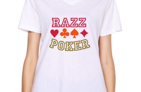 Покер Razz