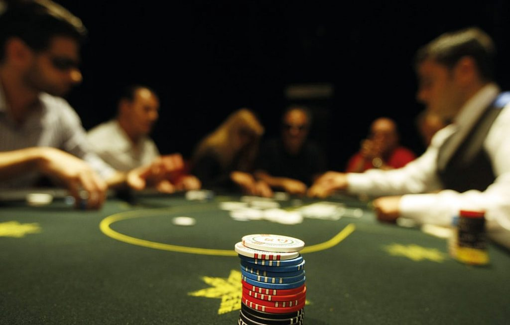 sportivnyj-poker