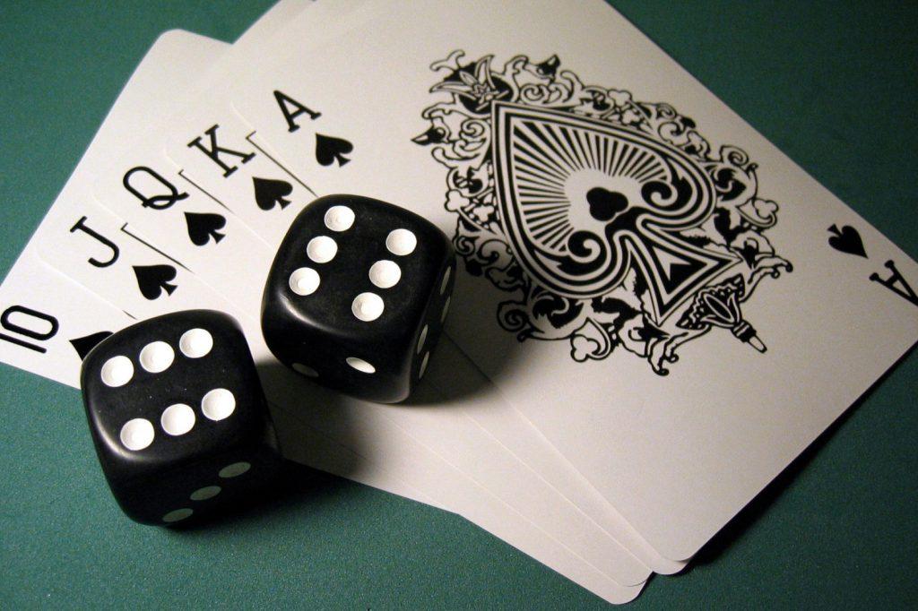strit-flesh-terminy-i-ponyatiya-pokera