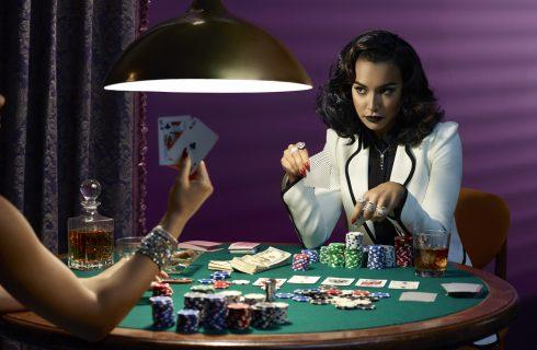 Лучшие сайты для игры в покер на реальные деньги