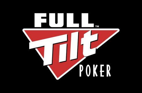 Скачать Full Tilt Poker с официального сайта