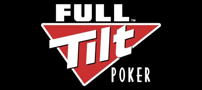 Full Tilt Poker Echtgeld Download