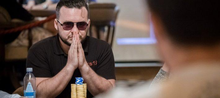 Покер Онлайн Покер Румы