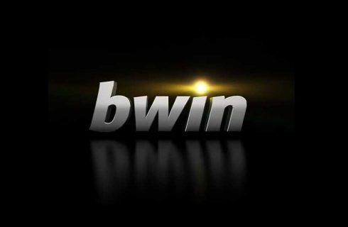 Bwin poker: официальный сайт