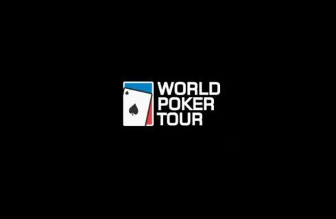 Официальный сайт WPT poker