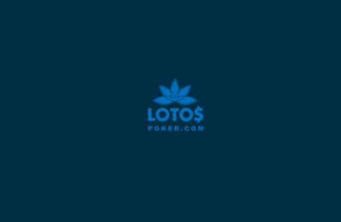 Лотос Покер: скачать с официальног сайта