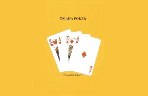 Простой покер — что это?