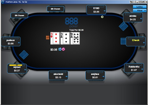 888poker-table