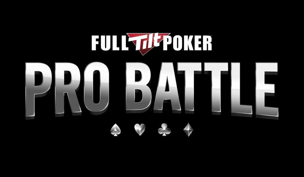 FTP_Pro_Battle_Logo