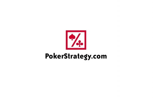 Школа покера PokerStrategy.com