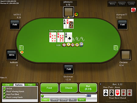 Unibet_Table