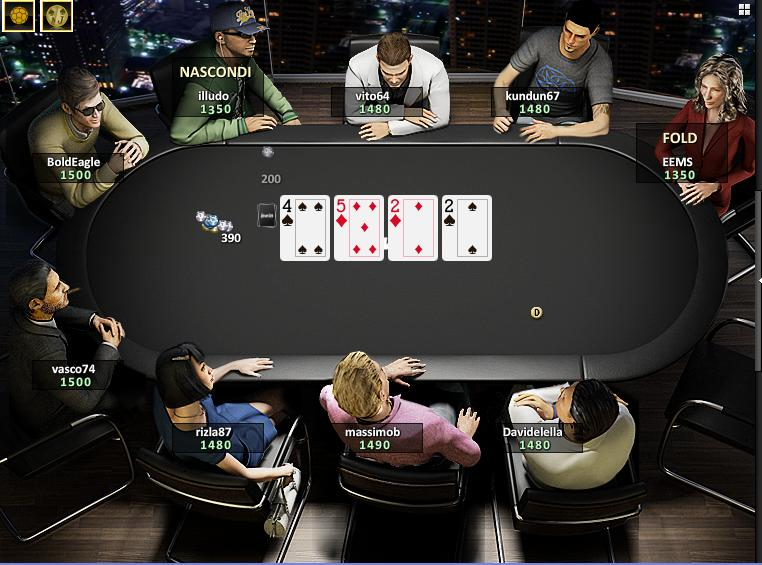 bwin-poker-holdem-table