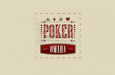 Покер Омаха — правила и комбинации