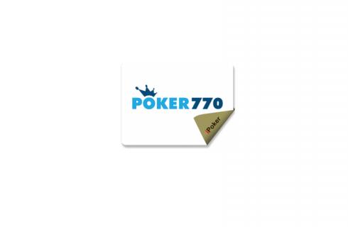 Скачать poker770.com с официального сайта