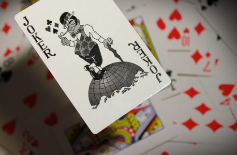Правила покера и их значение