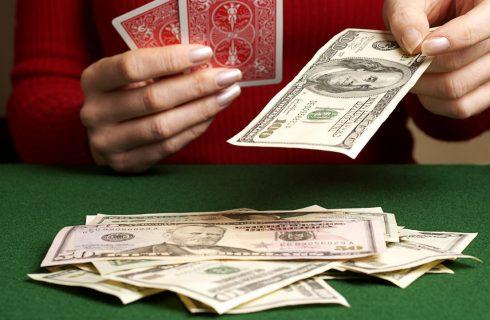 Играть в покер онлайн бесплатно на русском языке