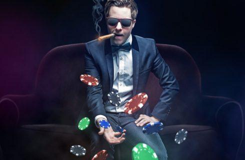 Советы по игре в покер от профессионалов