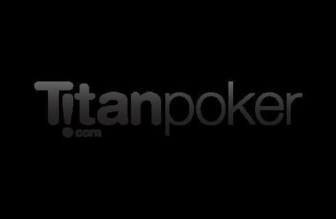 Скачать Titan Poker с официального сайта