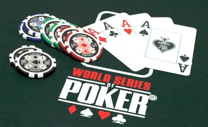 1363116866_igry-v-tehasskiy-poker