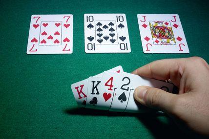 1363467917_total_gambler_10026_15