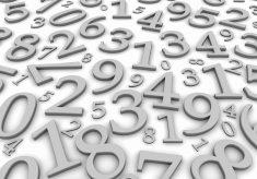 ГСЧ — Генератор случайных чисел покер