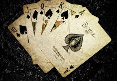 Что такое VODы в покере и зачем они нужны?