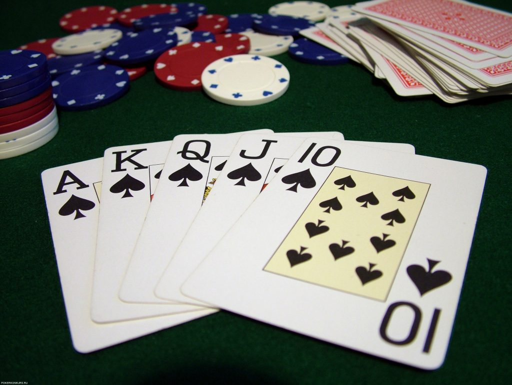 dttlies_casino_poker