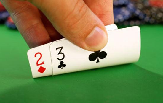 blef-poker1(1)