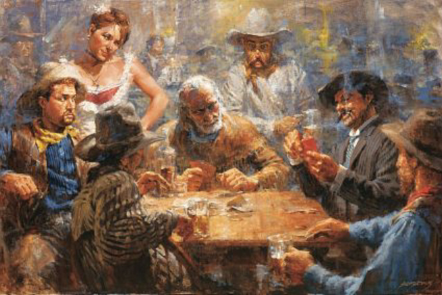 draw_poker (1)