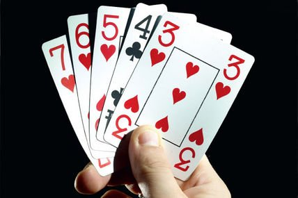 draw_poker