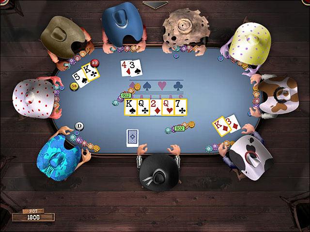 governor-of-poker-lrg1