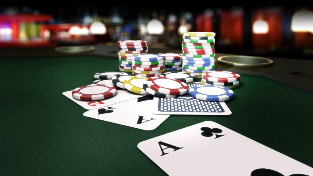 kak-nauchitsya-igrat-poker_1