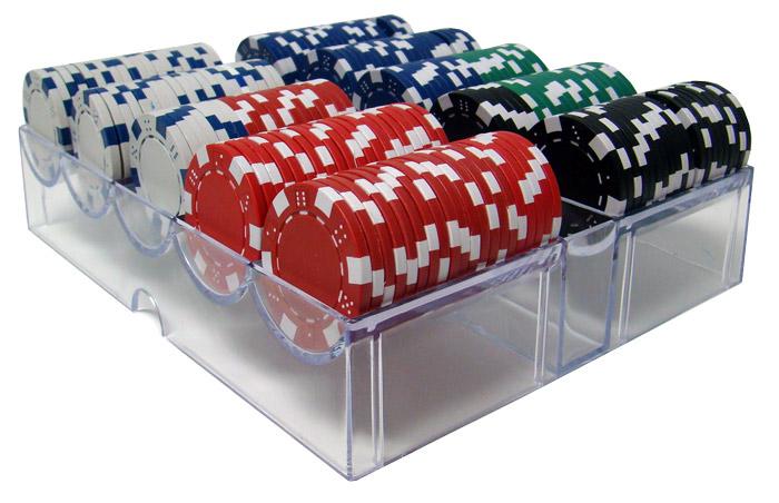 nabor_pokera_pohodnyj